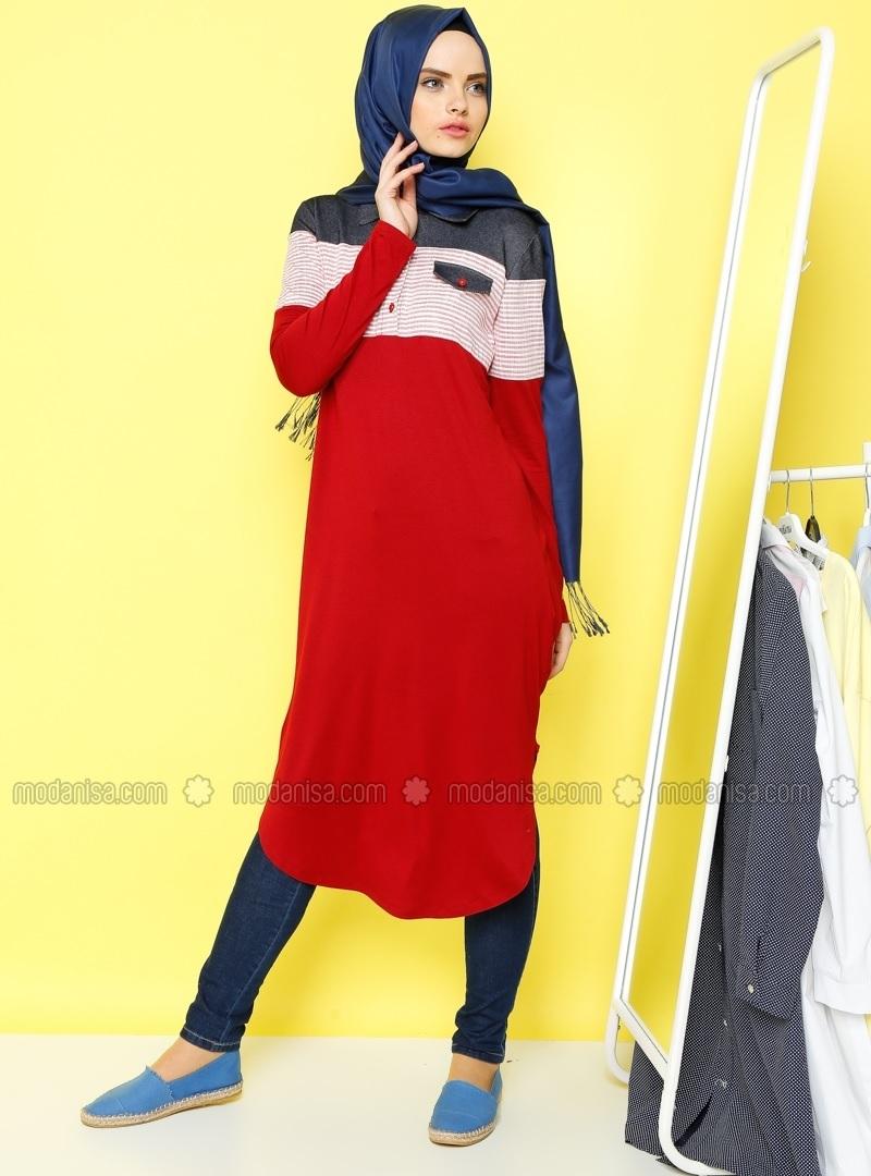 robe-pull-1
