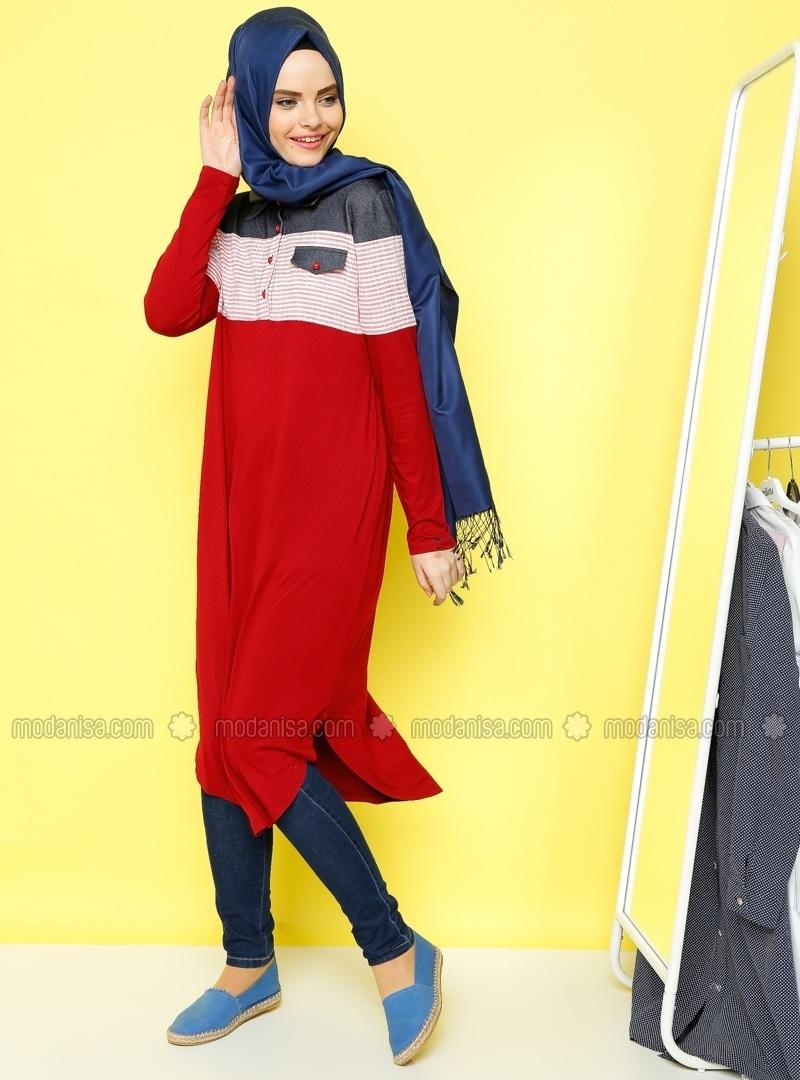robe-pull-3