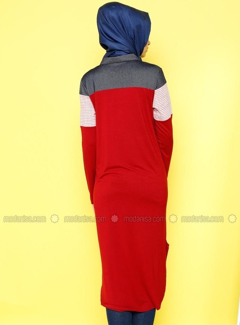 robe-pull-4