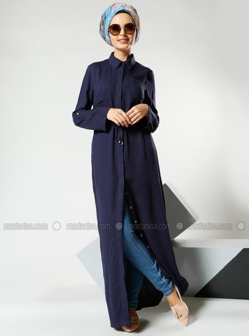 robe-tunique-1