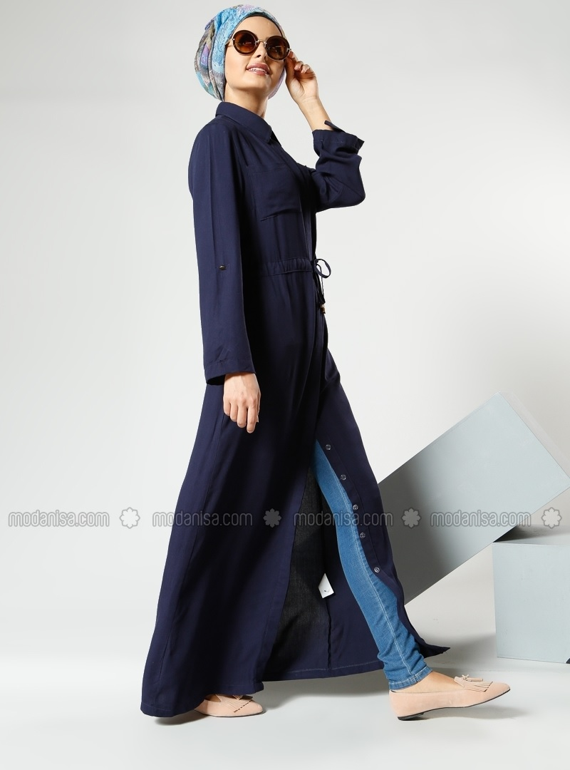 robe-tunique-2