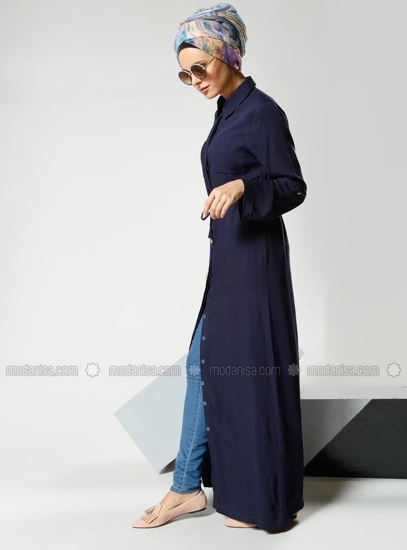 robe-tunique-3