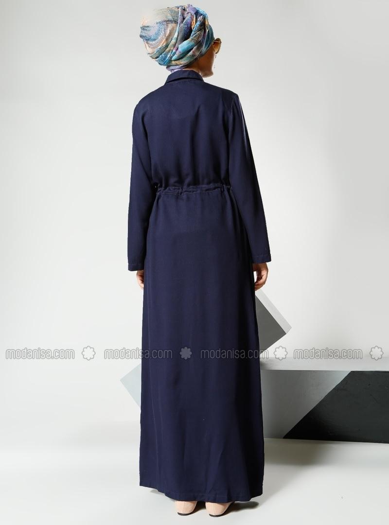 robe-tunique-4
