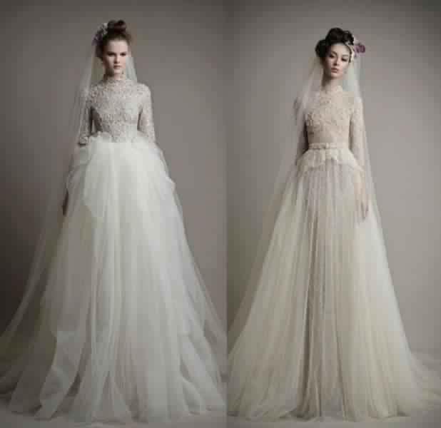 robe-de-mariee-pour-femme-voilee-15