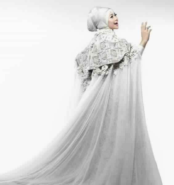 robe-de-mariee-pour-femme-voilee-3