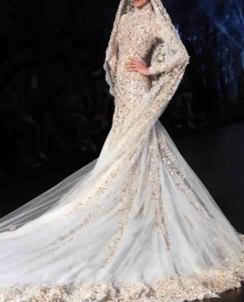 robe-de-mariee-pour-femme-voilee-9