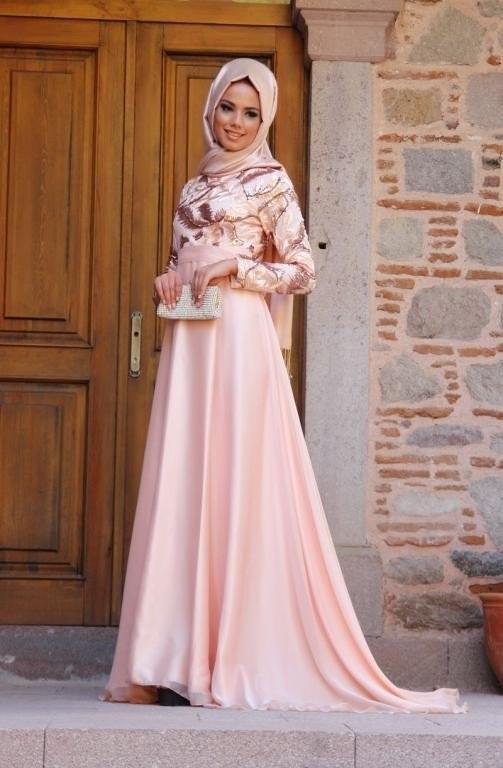 robes-tres-classes-10