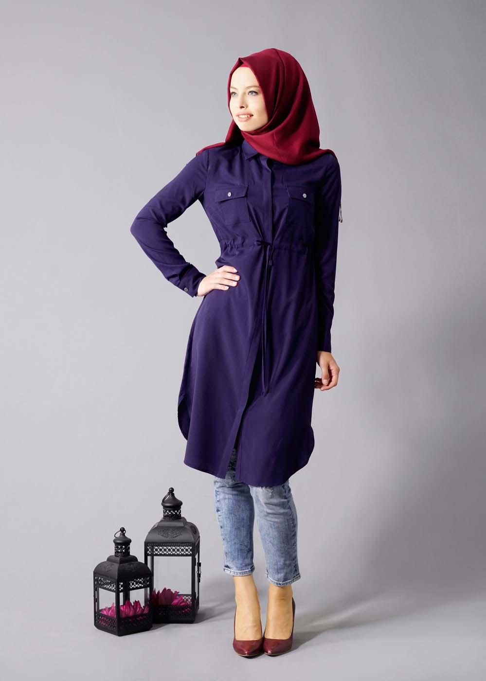 robes-tuniques-longues-3