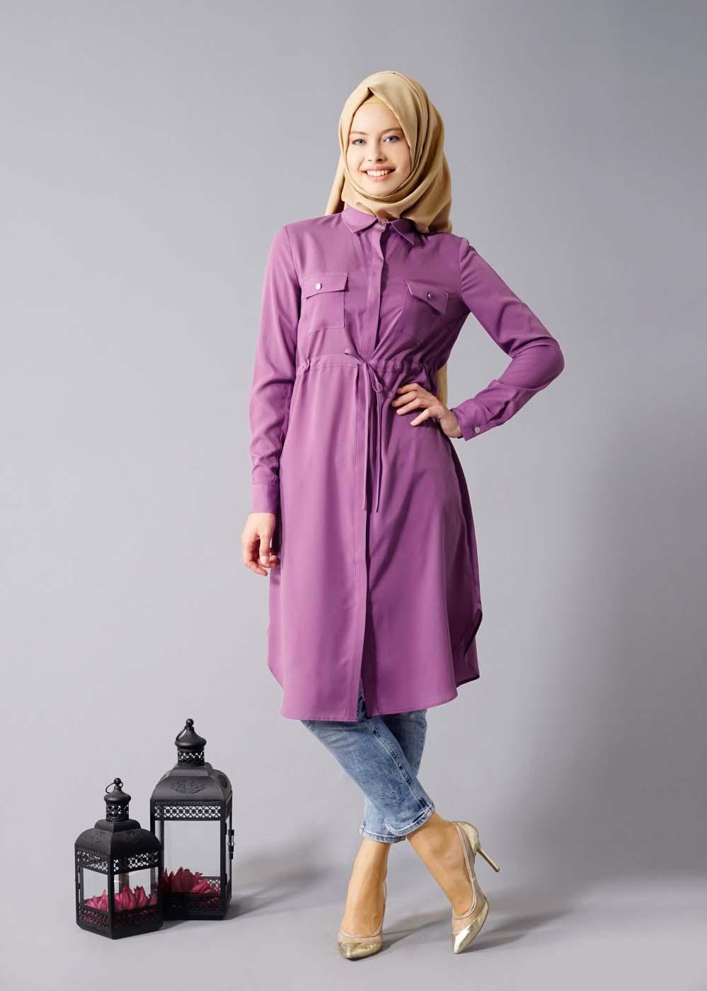 robes-tuniques-longues-5