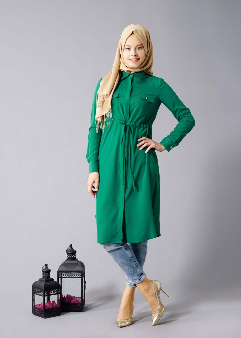 robes-tuniques-longues-7