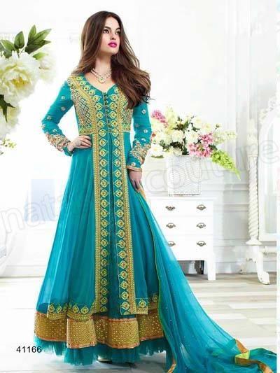 saris-indien-1