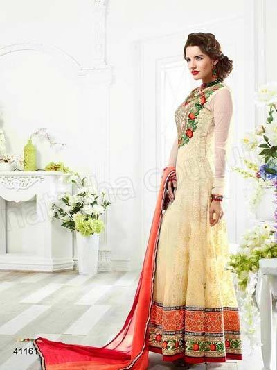 saris-indien-10