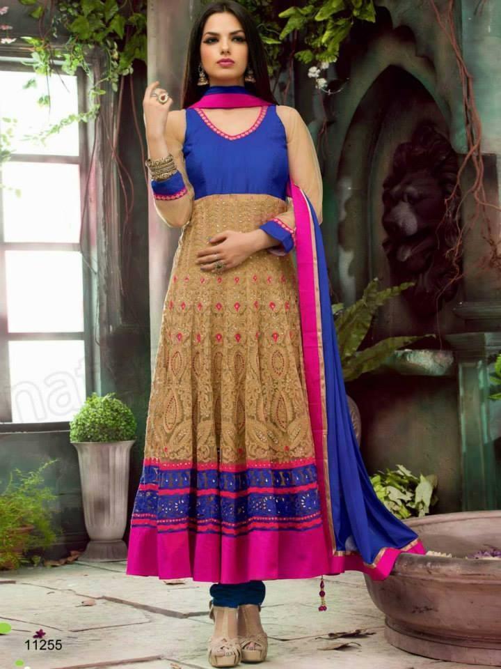 saris-indien-11