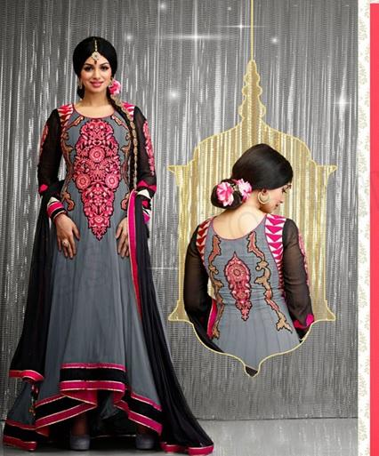 saris-indien-12