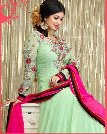 saris-indien-14