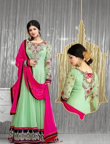 saris-indien-15