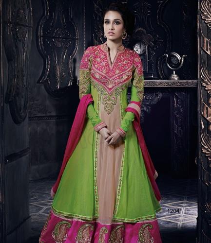 saris-indien-18