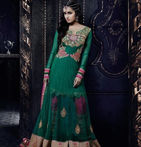 saris-indien-19