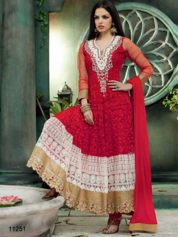 saris-indien-2