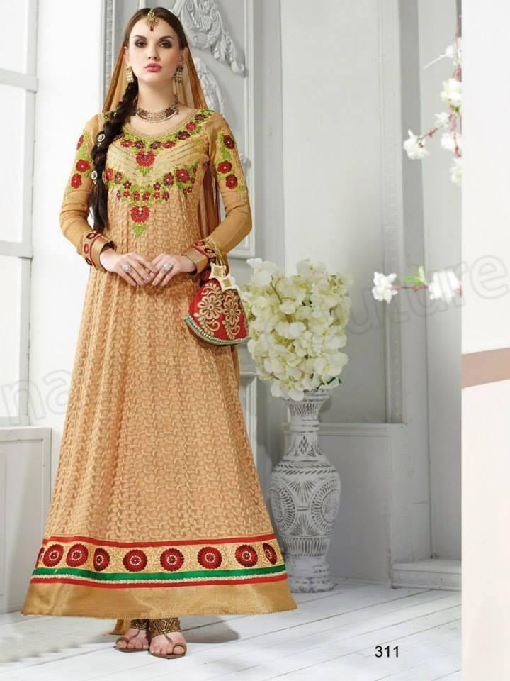 saris-indien-20