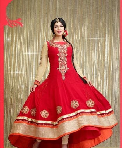 saris-indien-21