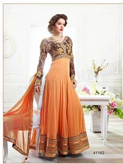 saris-indien-5
