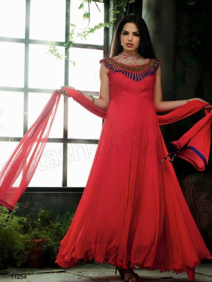 saris-indien-6