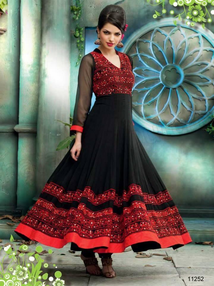 saris-indien-7
