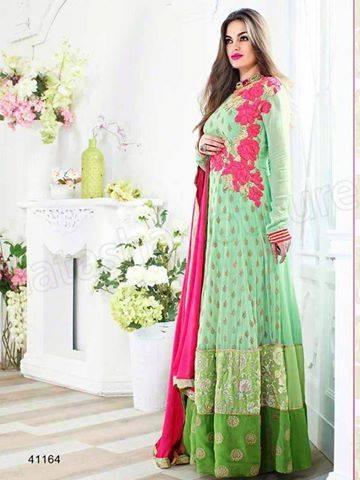 saris-indien-8