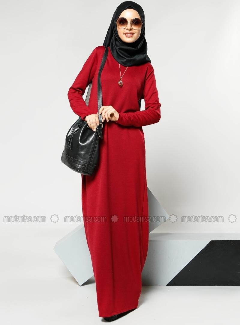 style-hijab-1