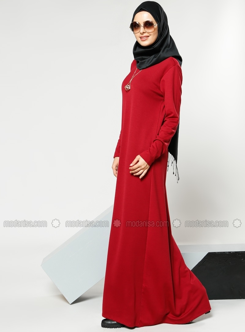 style-hijab-2
