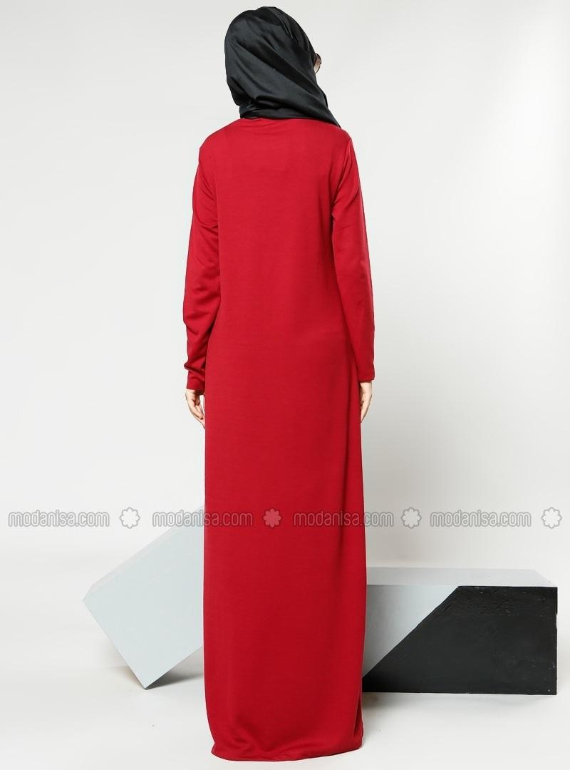 style-hijab-3