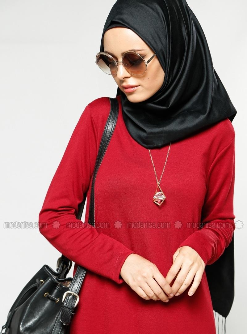 style-hijab-5