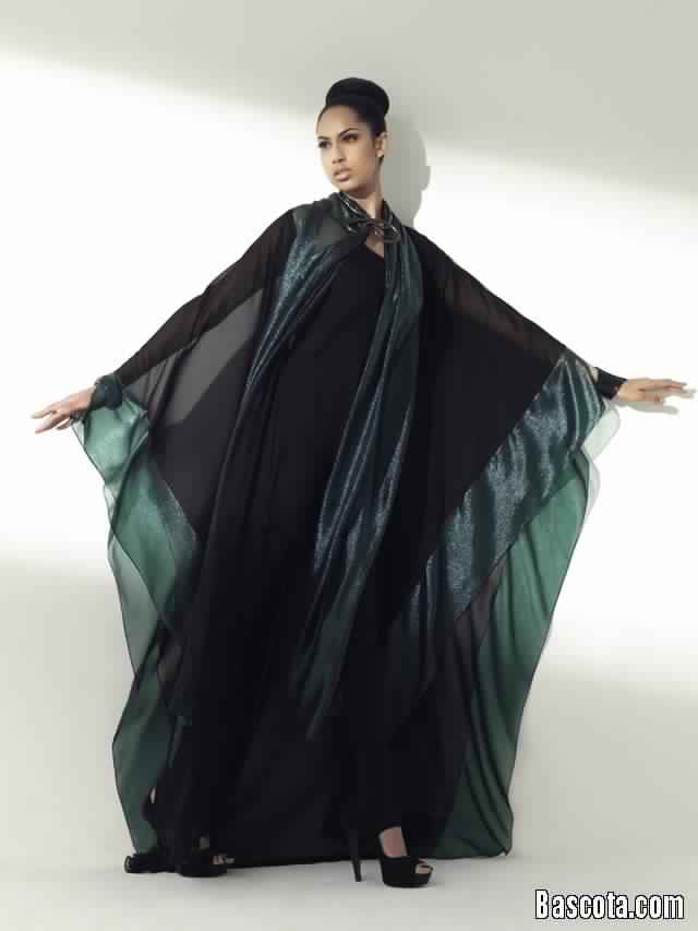 style-dabaya11