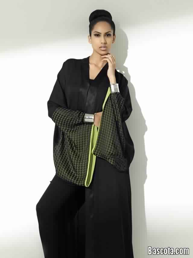 style-dabaya15