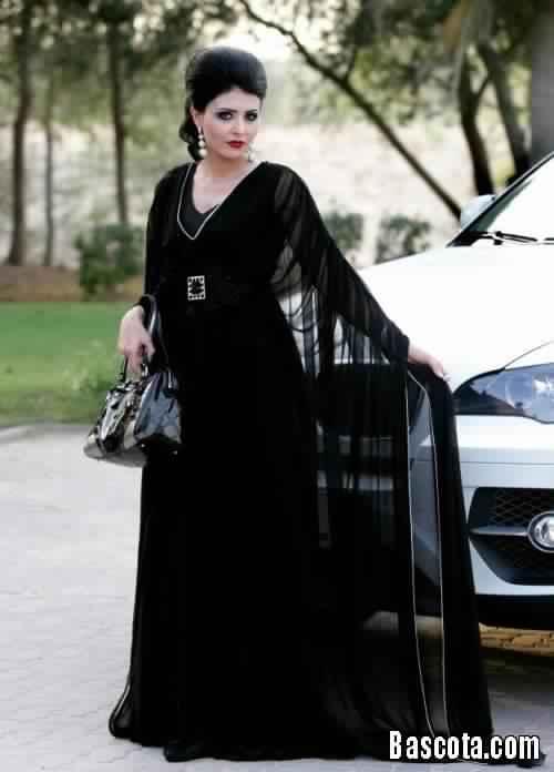 style-dabaya16