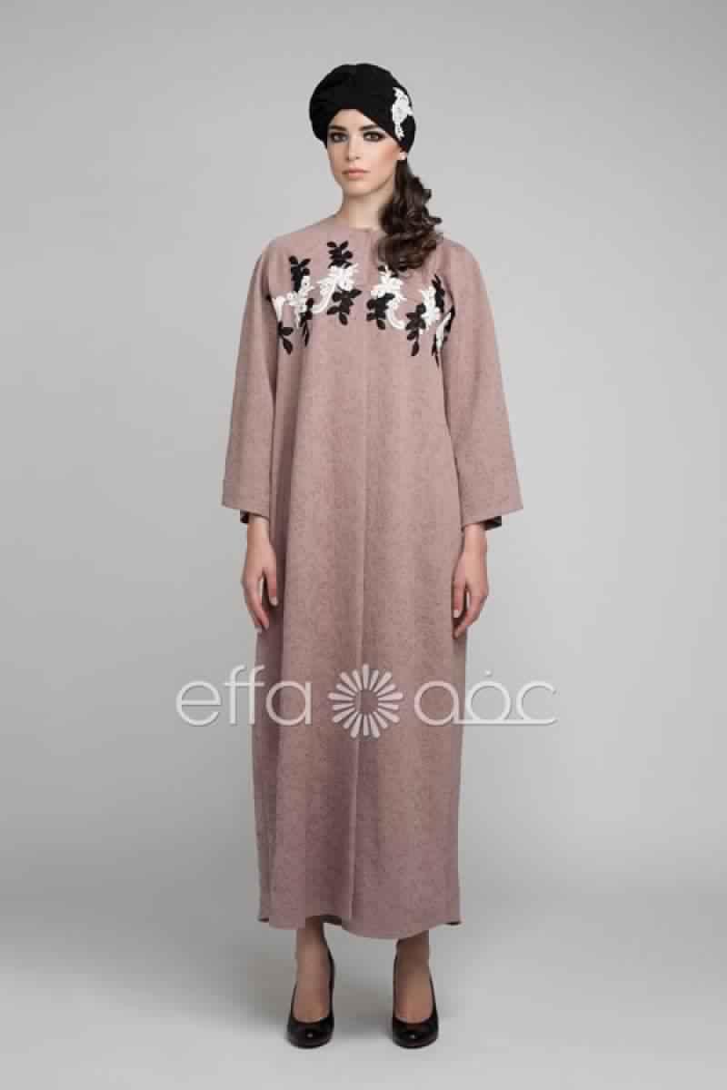 style-dabaya17