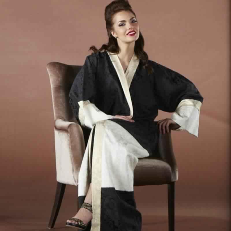 style-dabaya19