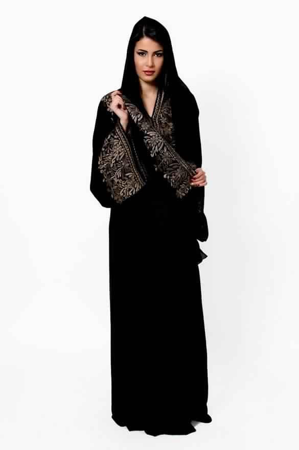 style-dabaya4