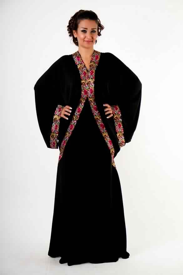 style-dabaya5
