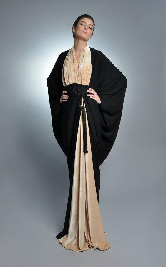 style-dabaya7