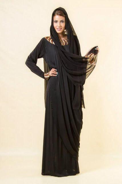 style-dabaya8