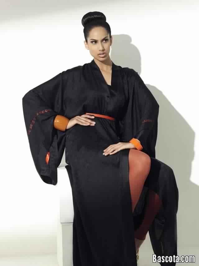 style-dabaya9