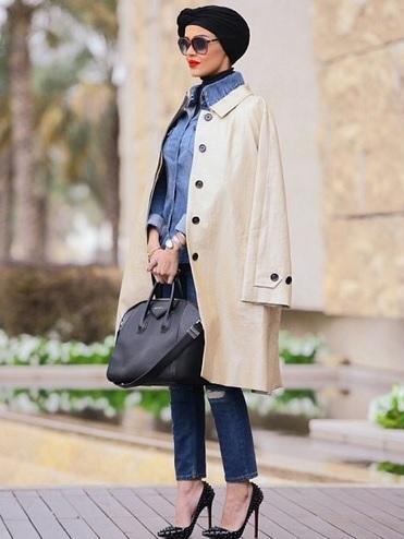style-de-hijab-12