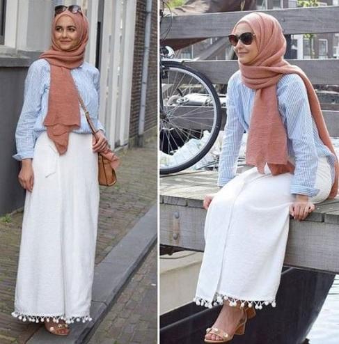 style-de-hijab-13