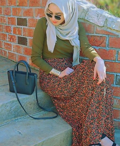 style-de-hijab-15