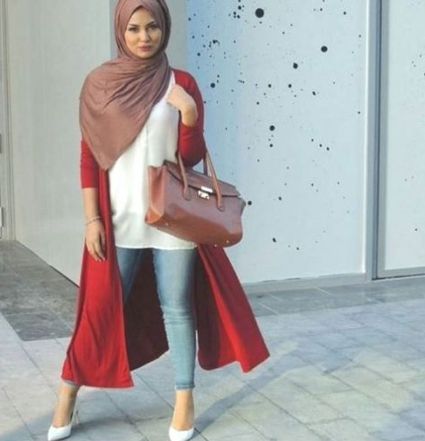 style-de-hijab-2