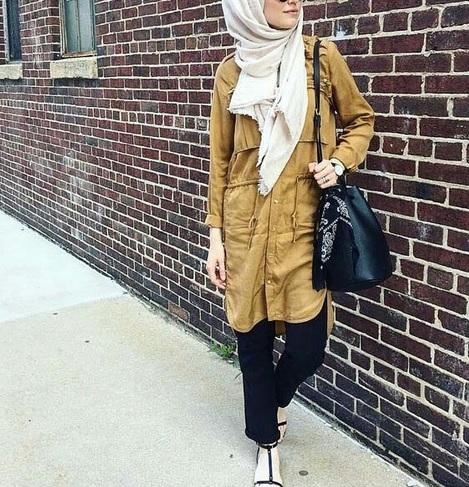 style-de-hijab-3