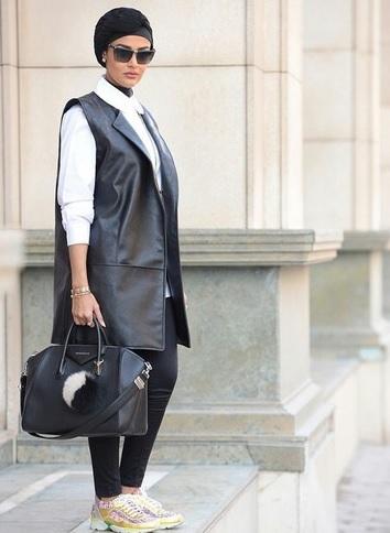 style-de-hijab-5