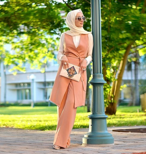 style-de-hijab-6